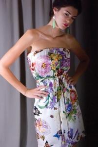 Amanda Christine Designs