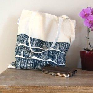 Embellished Bag- Frill, Showpony $20
