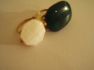 Ring, $20