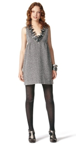 "Anna Sui for Target, ""Serena"""