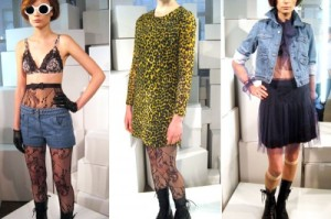 rodarte-for-target-2-leopard-dress-500x333